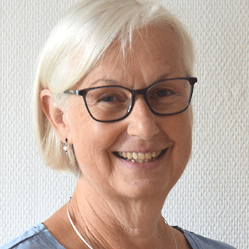 Team-BV Petra Leibing